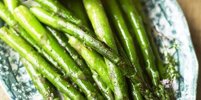 Green, Whole food, Food, Vegetable, Ingredient, Produce, Natural foods, Vegan nutrition, Leaf vegetable, Staple food,