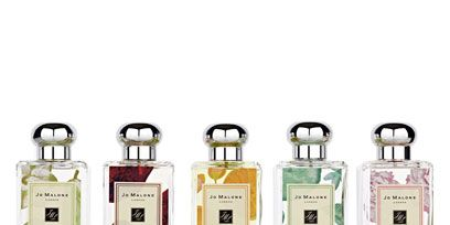 Product, Liquid, Fluid, Logo, Perfume, Brand, Machine, Label, Bottle, Peach,