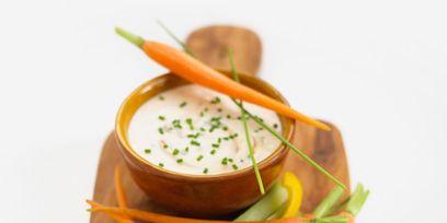 Carrot, Food, Root vegetable, Ingredient, Orange, Produce, Condiment, Recipe, Cuisine, Dish,