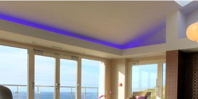 Floor, Property, Interior design, Flooring, Room, Real estate, Ceiling, Interior design, Azure, Resort,