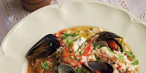 Food, Ingredient, Dishware, Seafood, Bivalve, Cuisine, Serveware, Tableware, Clam, Recipe,