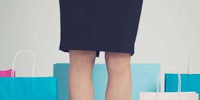 Footwear, Leg, Brown, Human leg, Shoe, Joint, Style, Fashion accessory, Teal, Tan,