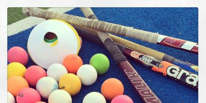 Colorfulness, Indoor games and sports, Ball, Ingredient, Ball, Games, Stationery, Circle, Writing implement, Office supplies,
