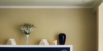 Floor, Property, Interior design, Flooring, Room, Wall, Glass, Hardwood, Flowerpot, Interior design,