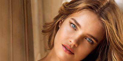 Lip, Hairstyle, Skin, Chin, Shoulder, Eyebrow, Joint, Eyelash, Chest, Amber,