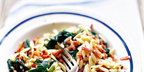 Food, Cuisine, Ingredient, Tableware, Dishware, Recipe, Produce, Serveware, Salad, Dish,