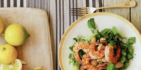 Food, Produce, Ingredient, Tableware, Fruit, Lemon, Dishware, Citrus, Meyer lemon, Sweet lemon,