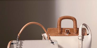 Product, Brown, Bag, Fashion accessory, Style, Luggage and bags, Beauty, Shoulder bag, Leather, Strap,