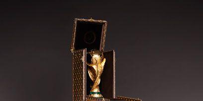 Brass, Symbol, Metal, Gold, Bronze, Emblem, Crest, Trophy,