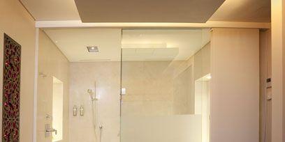 Lighting, Room, Interior design, Property, Floor, Textile, Bed, Wall, Ceiling, Bedding,