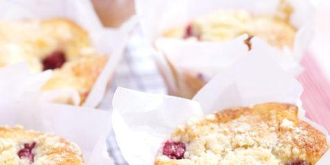 Food, Cuisine, Ingredient, Dish, Finger food, Dessert, Recipe, Baked goods, Snack, Home accessories,