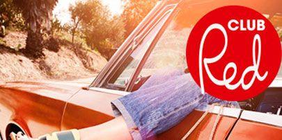 Motor vehicle, Automotive design, Car, Automotive exterior, Vehicle door, Automotive lighting, Fender, Orange, Automotive tire, Hood,
