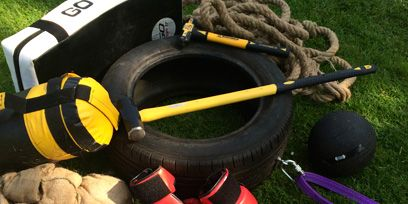 Carmine, Boats and boating--Equipment and supplies, Rope, Synthetic rubber, Plastic,
