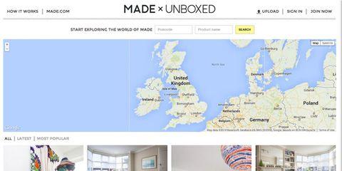 Product, Room, Interior design, Furniture, Purple, World, Bedroom, Violet, Interior design, Bed sheet,