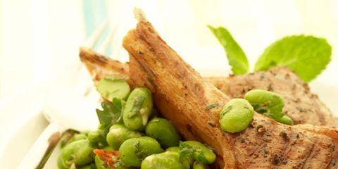 Food, Ingredient, Dishware, Tableware, Produce, Vegetable, Plate, Legume, Food group, Vegan nutrition,