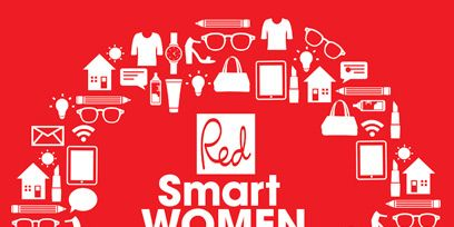 Text, Red, Font, Graphic design, Circle, Poster, Graphics,