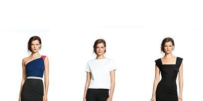 Clothing, Arm, Leg, Product, Human body, Sleeve, Shoulder, Dress, Human leg, Standing,