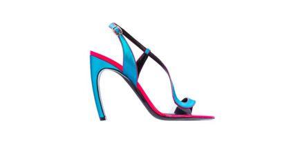 Footwear, Red, High heels, Basic pump, Carmine, Court shoe, Dancing shoe, Bridal shoe, Foot, Sandal,