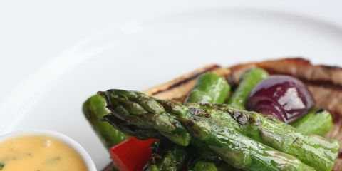 Food, Ingredient, Serveware, Vegetable, Dish, Dishware, Tableware, Produce, Leaf vegetable, Potage,