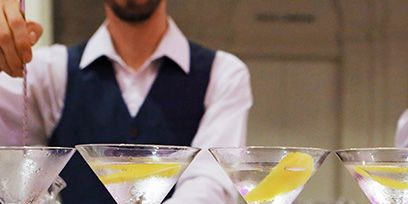 Stemware, Drinkware, Glass, Drink, Barware, Tableware, Alcoholic beverage, Alcohol, Champagne stemware, Cocktail,