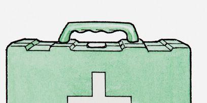 Green, Line, Symbol, Aqua, Teal, Turquoise, Cross, Rectangle, Square,