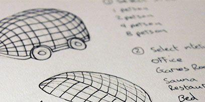 Text, Font, Handwriting, Illustration, Line art, Design, Drawing, Diagram, Paper, Sketch,