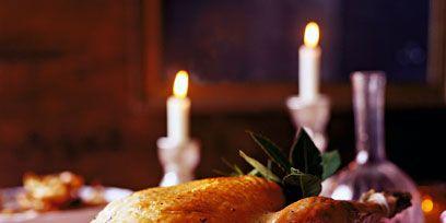 Food, Serveware, Dishware, Ingredient, Dish, Tableware, Cuisine, Recipe, Cooking, Candle,