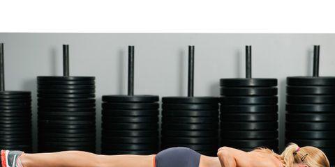 Leg, Human leg, Human body, Wrist, Shoulder, Elbow, Physical fitness, Chest, Joint, Exercise,