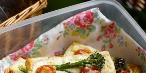 Food, Cuisine, Dish, Tableware, Dishware, Finger food, Serveware, Recipe, Fast food, Ingredient,
