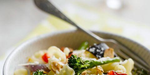Food, Cuisine, Ingredient, Leaf vegetable, Tableware, Recipe, Dish, Produce, Vegetable, Dishware,