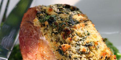 Food, Cuisine, Ingredient, Dish, Recipe, Leaf vegetable, Produce, Dishware, Meat, Garnish,