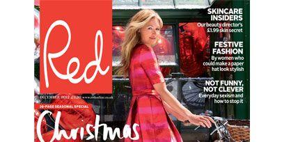 Human body, Dress, Advertising, Font, Poster, Beauty, Publication, Magazine, Cocktail dress, Model,
