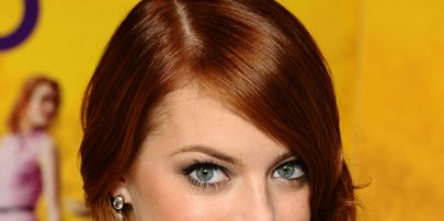 Nose, Lip, Eye, Hairstyle, Chin, Forehead, Eyebrow, Eyelash, Dress, Style,