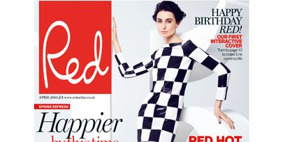 Sleeve, Dress, Style, Formal wear, Advertising, Font, Logo, Waist, Fashion, One-piece garment,