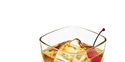 Fluid, Liquid, Drink, Alcoholic beverage, Ingredient, Tableware, Distilled beverage, Drinkware, Alcohol, Liqueur,