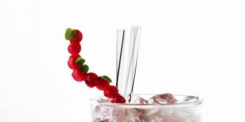 Liquid, Fluid, Ingredient, Drink, Produce, Red, Glass, Food, Fruit, Apéritif,