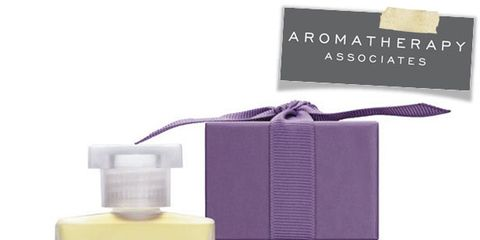 Liquid, Fluid, Product, Brown, Bottle, Lavender, Purple, Amber, Violet, Cosmetics,