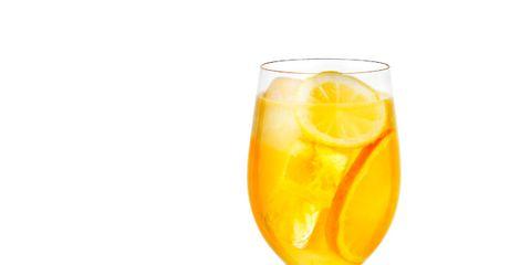 Glass, Drinkware, Tableware, Drink, Stemware, Liquid, Barware, Cocktail, Wine glass, Liqueur,
