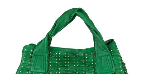 Product, Green, Bag, White, Pattern, Style, Luggage and bags, Fashion accessory, Shoulder bag, Turquoise,