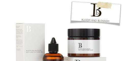 Product, Brown, Liquid, Amber, Orange, Peach, Beauty, Tan, Cosmetics, Beige,