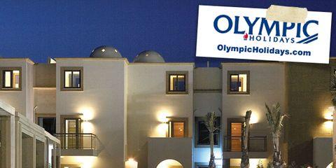 Lighting, Real estate, Logo, Signage, Reflection, Hotel, Swimming pool, Advertising, Inn, Handrail,