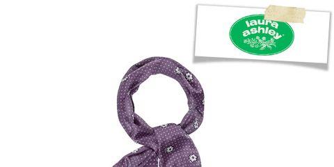 Collar, Wrap, Pattern, Stole, Knot, Silk, Pattern, Shawl,