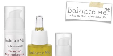 Liquid, Fluid, Brown, Beauty, Bottle, Cosmetics, Peach, Beige, Skin care, Packaging and labeling,