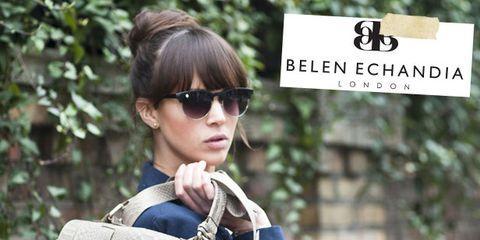 Eyewear, Glasses, Vision care, Sunglasses, Shoulder, Bag, Style, Street fashion, Fashion accessory, Fashion,