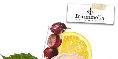Food, Ingredient, Serveware, Tableware, Citrus, Drink, Fruit, Lemon, Peach, Produce,
