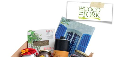 Beige, Cosmetics, Label, Bottle, Box, Brand, Present, Perfume,