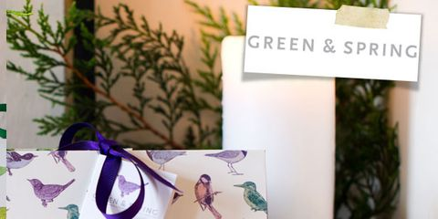 Purple, Lavender, Christmas decoration, Christmas, Holiday, Christmas eve, Feather, Fir, Ornament,