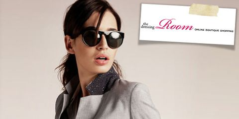 Clothing, Eyewear, Vision care, Glasses, Collar, Sleeve, Shoulder, Outerwear, Sunglasses, Style,
