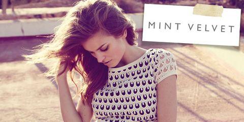 Sleeve, Shoulder, Dress, One-piece garment, Style, Summer, Pattern, Beauty, Day dress, Street fashion,