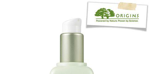 Liquid, Fluid, Green, Product, Skin, Bottle, White, Cosmetics, Aqua, Grey,